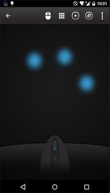 WiFi-Mouse-keyboard-2