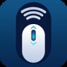 WiFi Mouse – keyboard