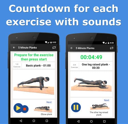 5 MINUTE PLANKS WORKOUT-1