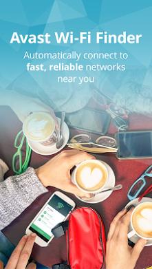 Avast-Wi-Fi-Finder-1