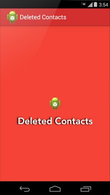 Deleted-Contacts-2