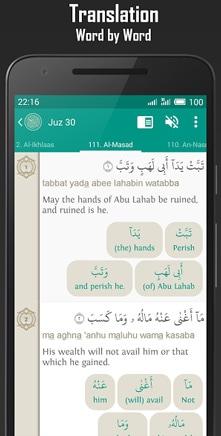 Holy-Quran-English-2