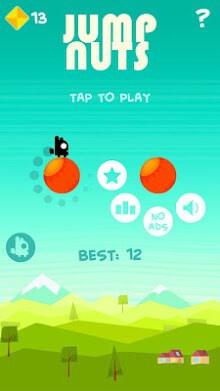 Jump Nuts-1