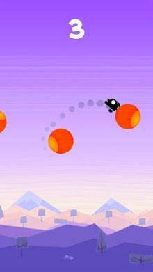 Jump Nuts-2