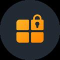 Avast App Locker