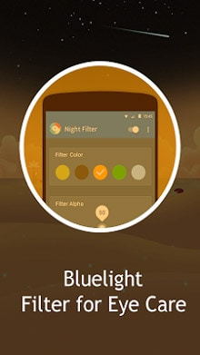 Bluelight-Filter-night-mode-1