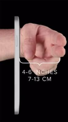ICE-Unlock-Fingerprint-Scanner-1