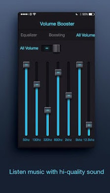 Increase-Volume-Louder-Speaker-2