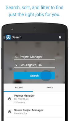 LinkedIn-Job-Search-1
