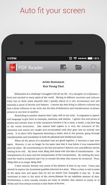 PDF-Reader-and-Document-Viewer-2