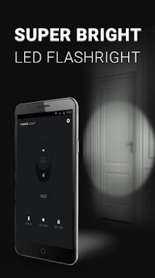 Power-Light-Flashlight-LED-1