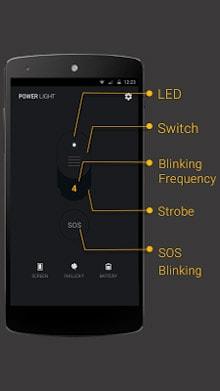 Power-Light-Flashlight-LED-2