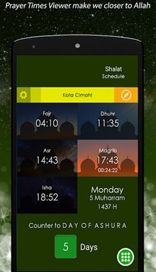 Prayer-Times-Muslim-All-in-One-1