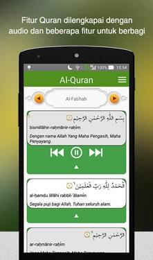 Quran-Colored-Tajweed-2