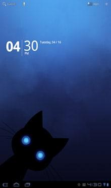 Stalker-Cat-Live-Wallpaper-1