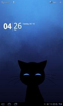 Stalker-Cat-Live-Wallpaper-2