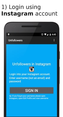 Unfollowers-for-Instagram-1
