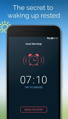 Good-Morning-Alarm-Clock-1