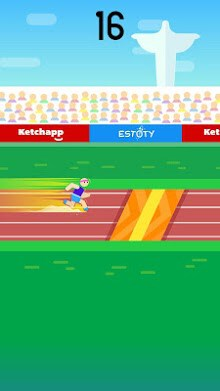 Ketchapp Summer Sports-1