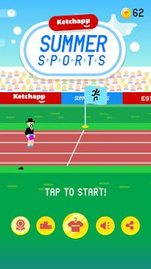 Ketchapp Summer Sports-2