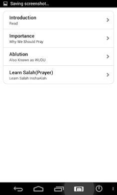 Learn Salah-1