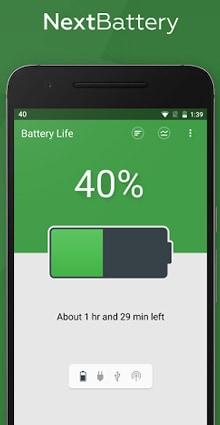 Next-Battery-1
