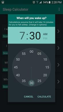 Sleep Calculator-1