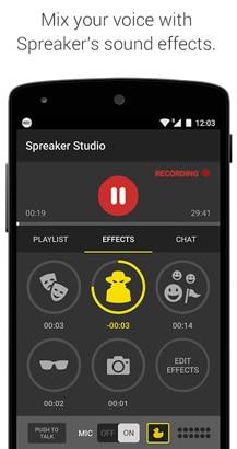 Spreaker-Studio-1