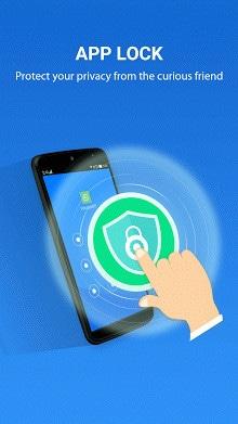 app-lock-guard-with-lockit-1