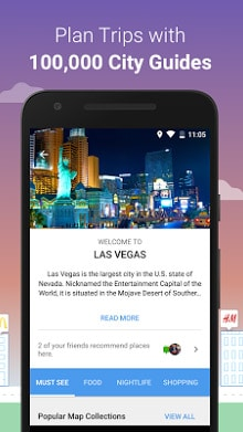 citymaps-offline-map-guides-2