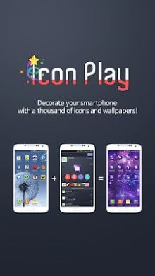 creat-icon-icon-play-1