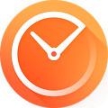 GO Clock – Alarm & Calendar