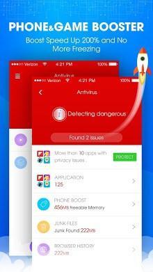 noah-antivirus-2