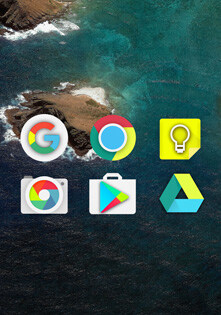 nougat-icon-pack-1