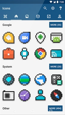 PixBit-Icon-Pack-2