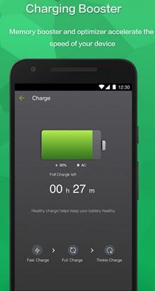 power-saver-battery-2