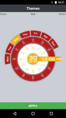 transparent-clock-widget-2