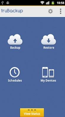 trubackup-mobile-backup-1