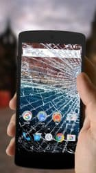 broken-screen-prank-1
