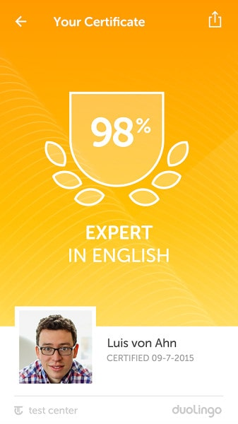 Duolingo English Test Apk Download For Android