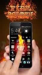 fire-screen-prank-1