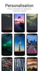 iphone-lock-screen-1