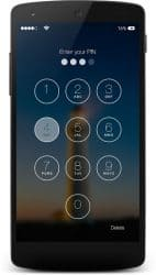 iphone-lock-screen-2
