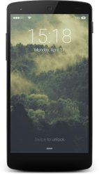 iphone-lock-screen-3