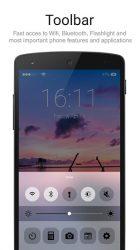 iphone-lock-screen-4