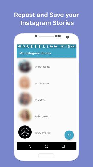 Get Repost per Instagram - Microsoft Store |Instagram Repost
