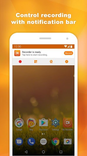 top photo editor for android apk