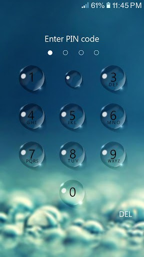 Keypad Lock Screen Apk Download For Android