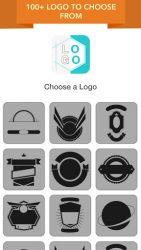 Logo Maker – Logo...