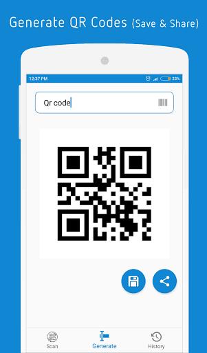 barcode scanner apk download for android. Black Bedroom Furniture Sets. Home Design Ideas